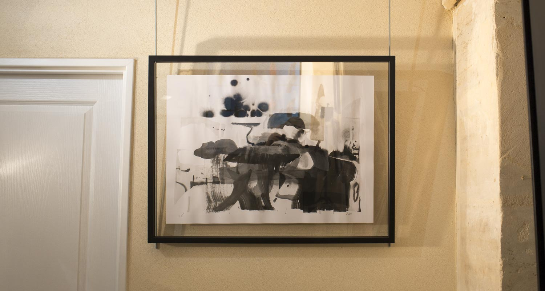 Attention-peinture-fraiche-galerie-42b-groupshow-07
