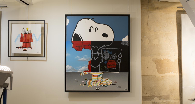 Attention-peinture-fraiche-galerie-42b-groupshow-10