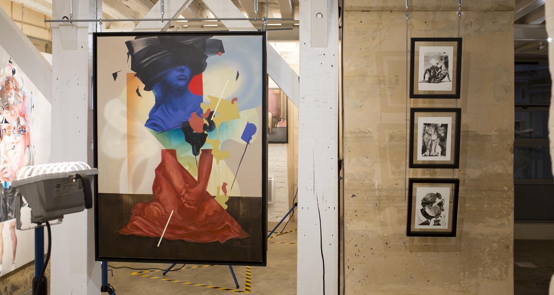 Attention-peinture-fraiche-galerie-42b-groupshow-15