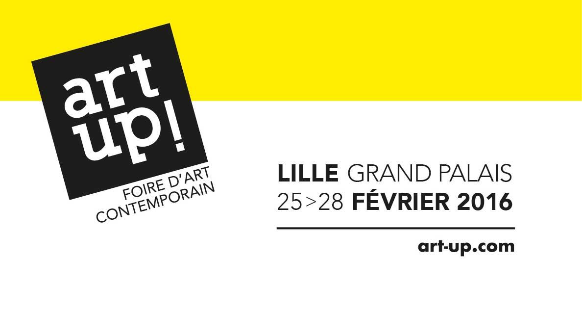art-up-2016-art-fair-flyer