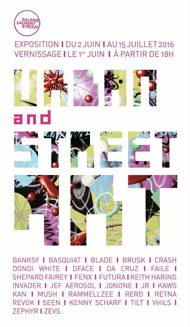 Urban-and-street-art-flyer