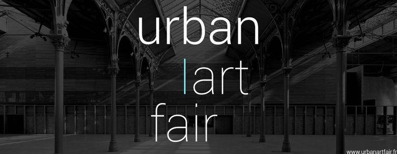 visuel_urban_art_fair__5