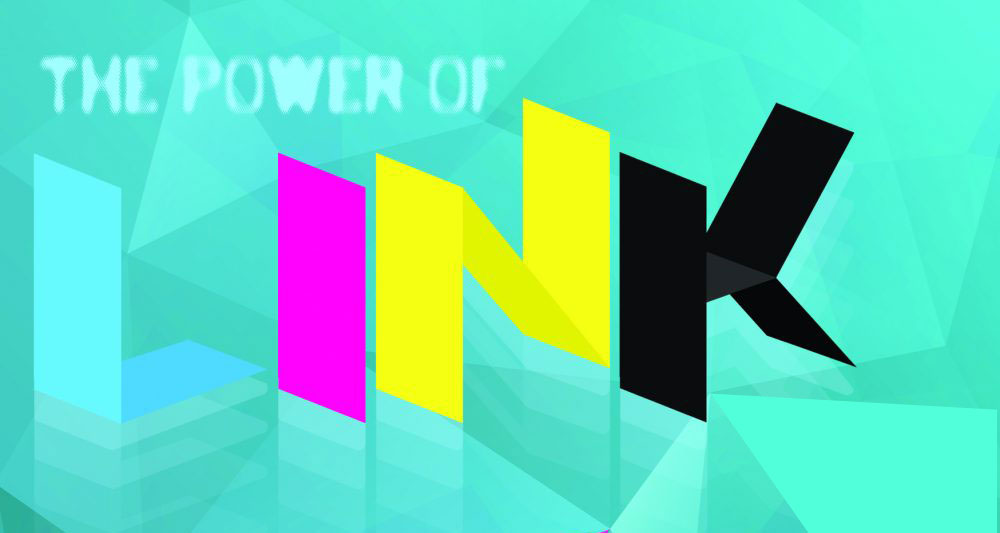 the-power-of-link