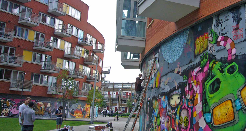 MOS2010_London_04