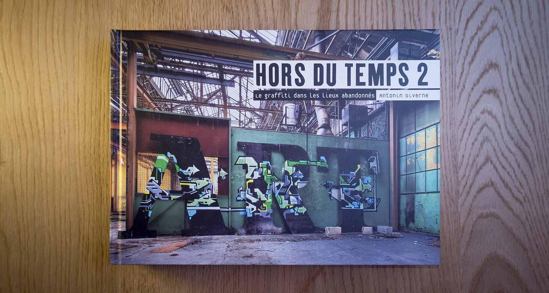 HorsDuTemps2_Cover_1500x800