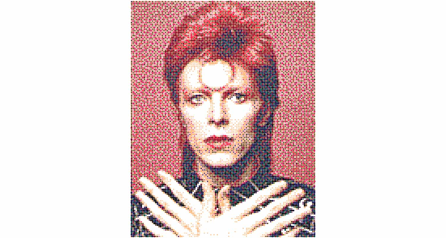 Bowie_Canvas_Kan_21920_Dots