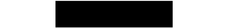 Djerbahood-logo-transparent