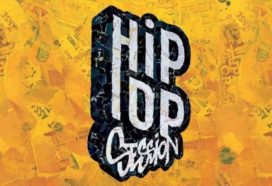 « Hip Opsession 10th Anniversary »