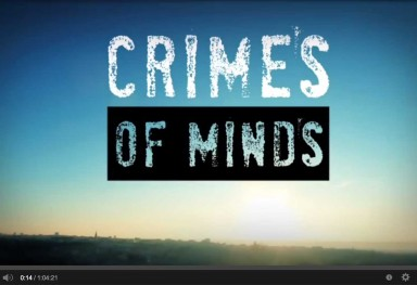 « Crimes of Minds » 2013 - The movie