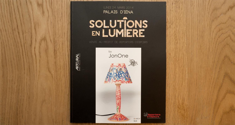SolutionsEnLumiere_Kan_00