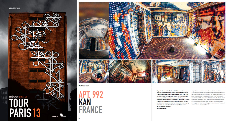 TourParis13-le-livre-kan-dmv