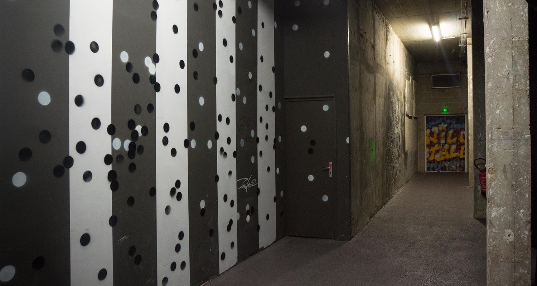 Lasco-project-palais-de-tokyo-kan-futura-2000-vhils-1500x800