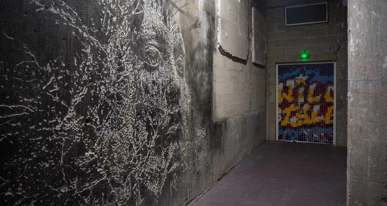 Lasco-project-palais-de-tokyo-kan-vhils-1500x800