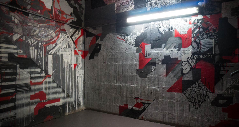 Lasco-project-palais-de-tokyo-sowat-and-friends-1500x800