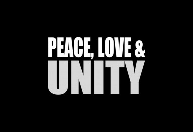 """Peace, Love & Unity"" Exhibition, Artistik Rezo Gallery, Paris, 2015"