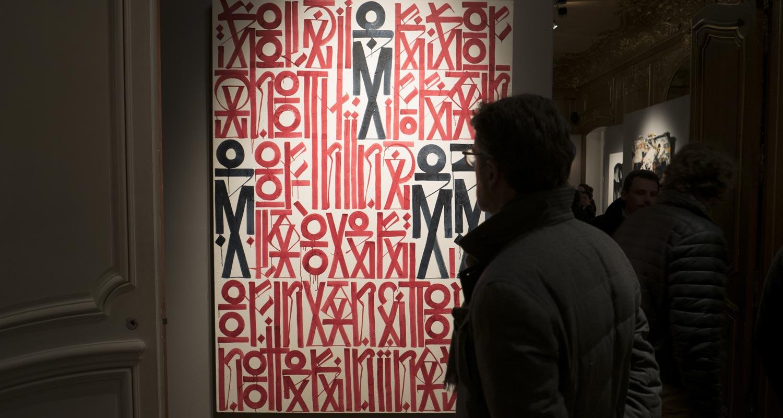 Artcurial-Urban Art-auction : _11