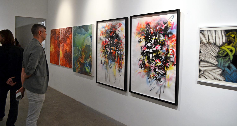 Graffuturism5yr_Opening_02