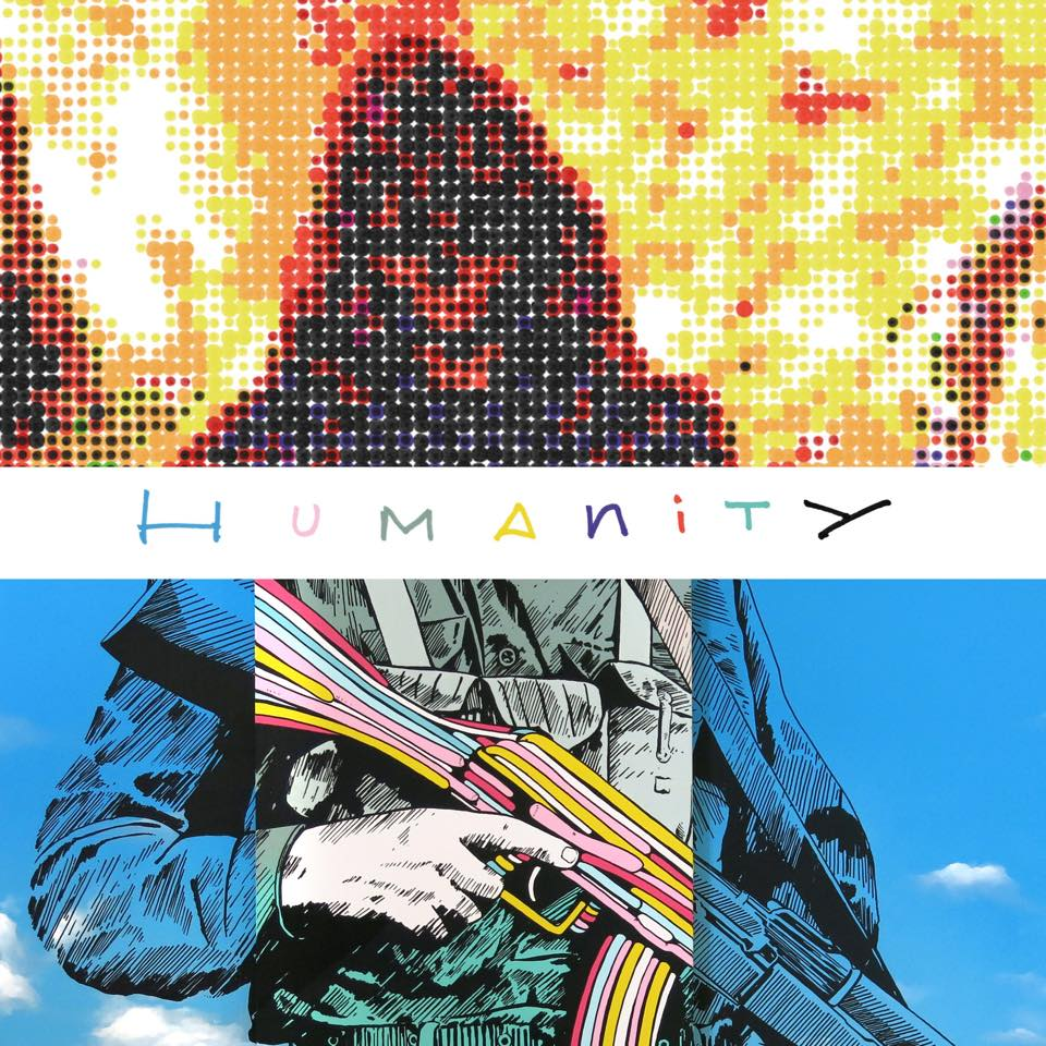 Flyer-humanity-gris1-kan-atelier-des-bains-geneva-2015