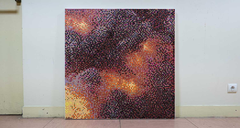 Kan-2015-Fire-Villette-1x1m-16043Points_WEB