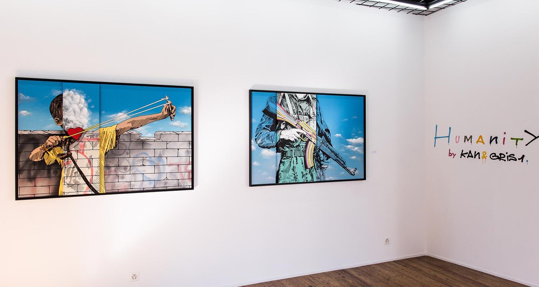 humanity-gris1-kan-atelier-des-bains-geneva-2015_8158