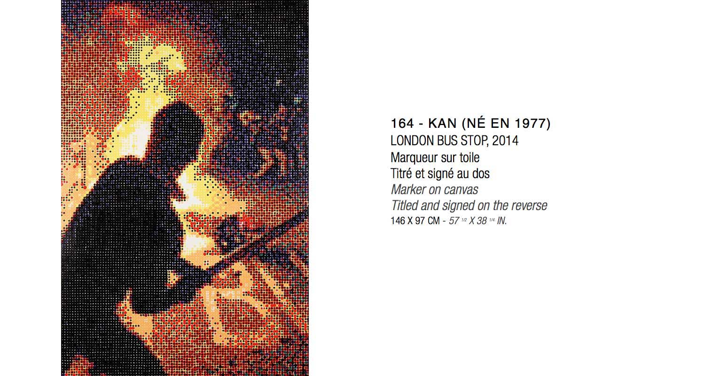 Tajan-Kan-164-2