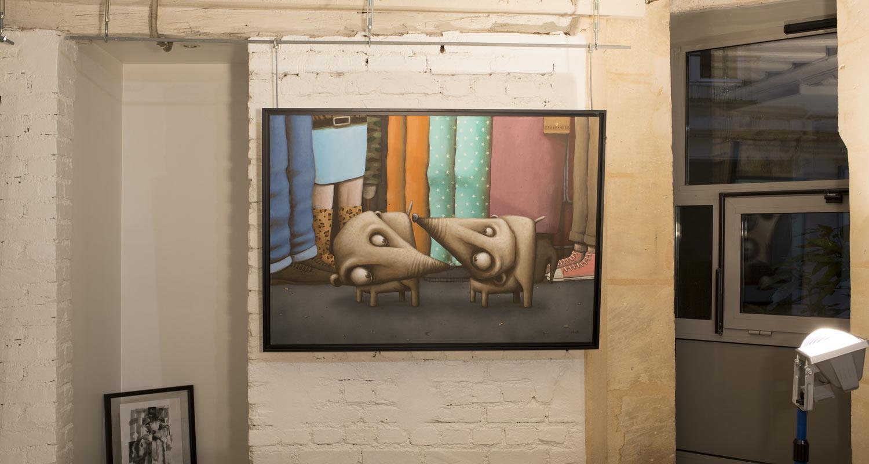 Attention-peinture-fraiche-galerie-42b-groupshow-03