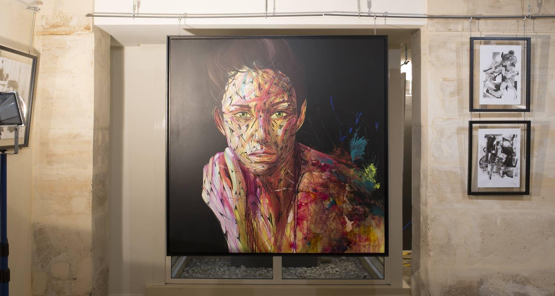 Attention-peinture-fraiche-galerie-42b-groupshow-05