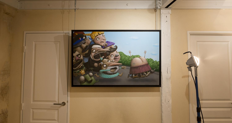 Attention-peinture-fraiche-galerie-42b-groupshow-06
