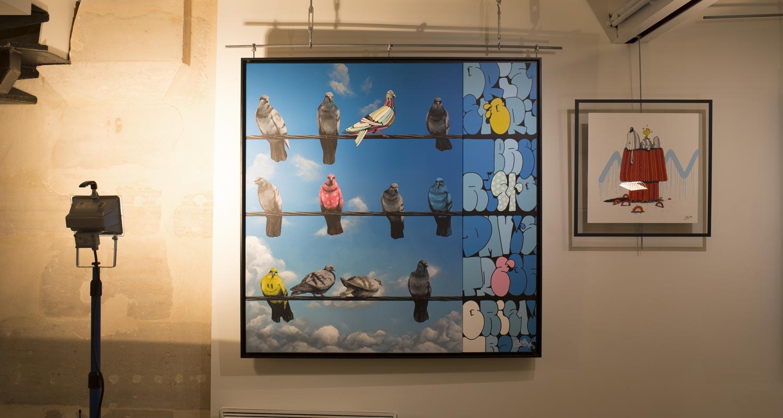 Attention-peinture-fraiche-galerie-42b-groupshow-09