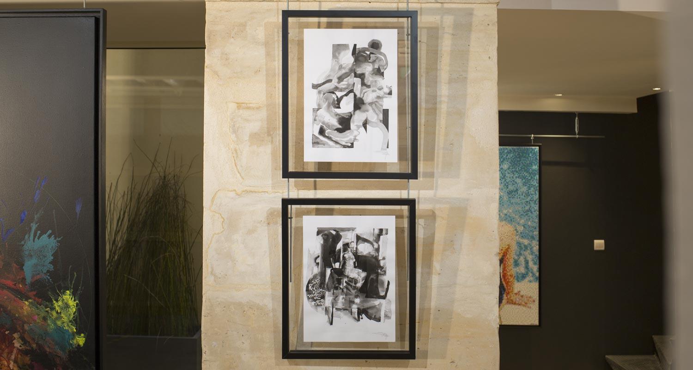 Attention-peinture-fraiche-galerie-42b-groupshow-12