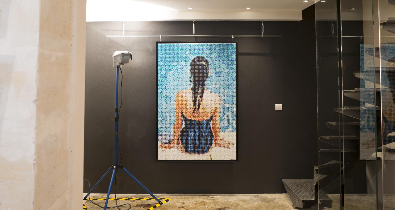 Attention-peinture-fraiche-galerie-42b-groupshow-13