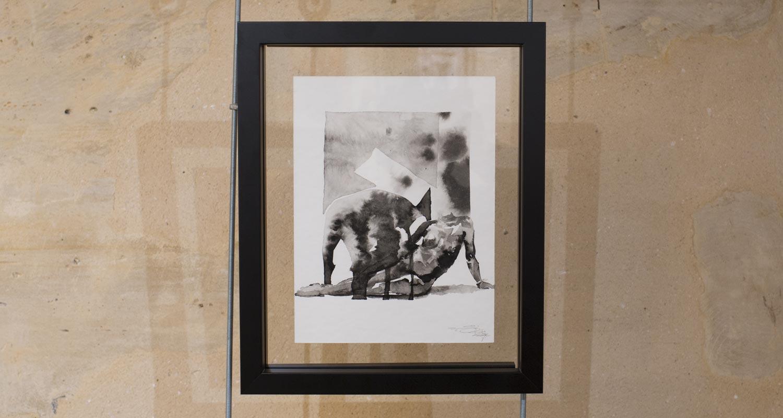 Attention-peinture-fraiche-galerie-42b-groupshow-16