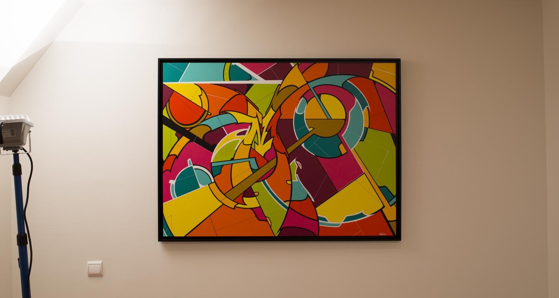 Attention-peinture-fraiche-galerie-42b-groupshow-18