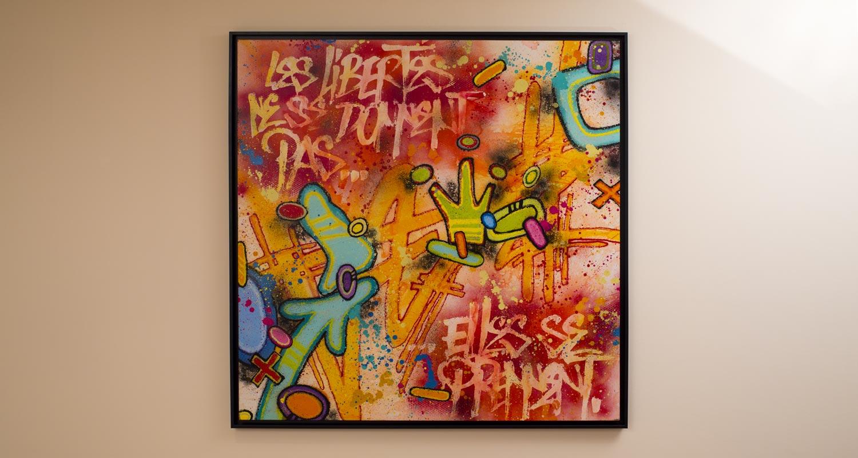 Attention-peinture-fraiche-galerie-42b-groupshow-19