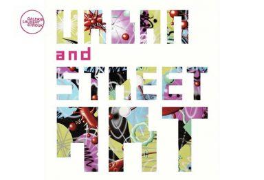 Masters: Urban & Street Art - Galerie Laurent Strouk, Paris (FR)