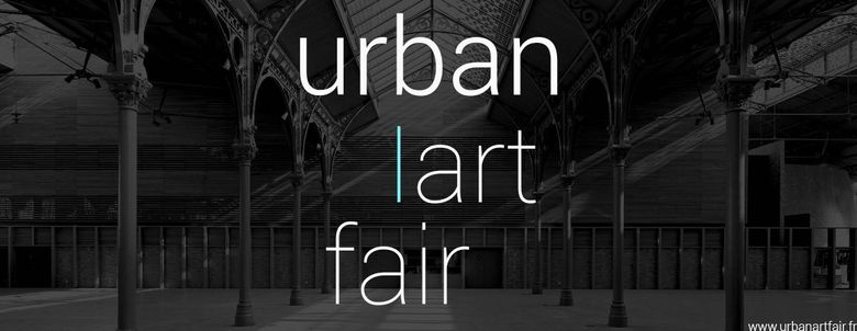 visuel_urban_art_fair__5