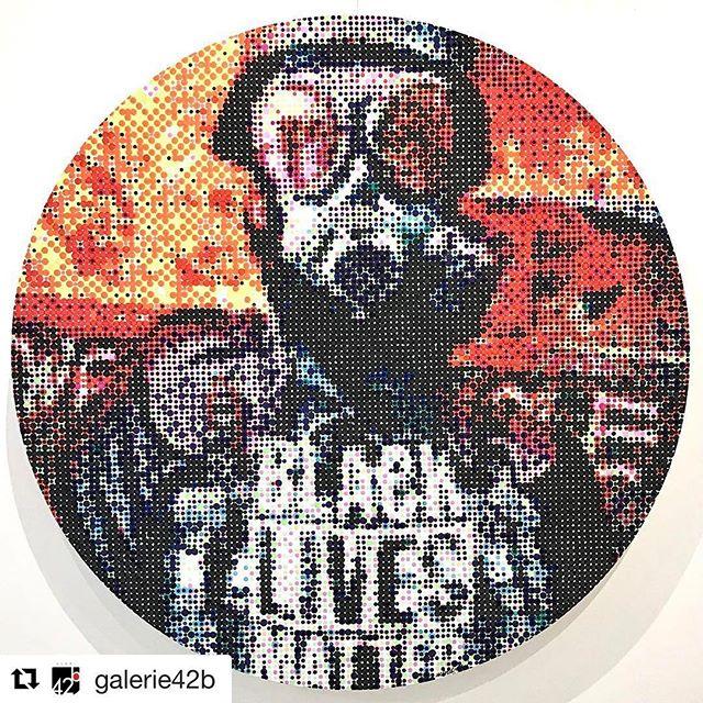 Seen on Instagram